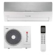 Сплит-система Energolux Geneva SAS18G1-AI/SAU18G1-AI