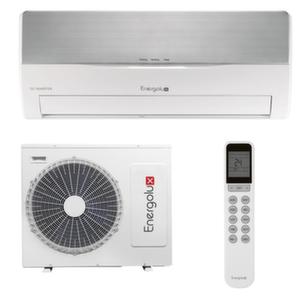 Сплит-система Energolux Geneva SAS24G1-AI/SAU24G1-AI