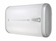 Водонагреватель Electrolux EWH 80 Centurio Digital H