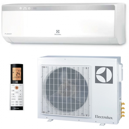 Сплит-система Electrolux EACS-12 HF/N3