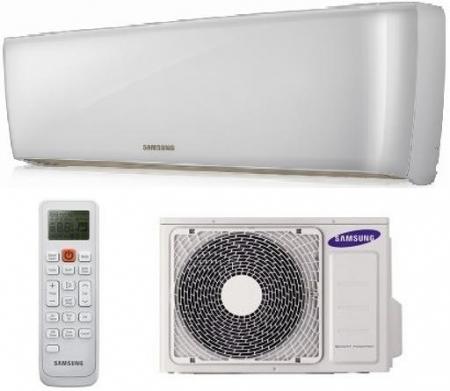 Сплит-система Samsung AQV09YWC