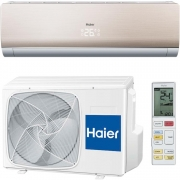 Сплит-система Haier Lightera DC Inverter AS24NS3ERA-G/1U24GS1ERA