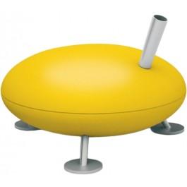 Увлажнитель воздуха Stadler Form Fred Honeycomb