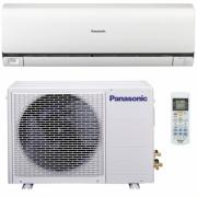 Сплит-система Panasonic CS-W12NKD/CU-W12NKD