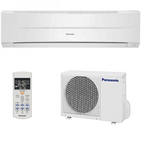 Сплит-система Panasonic CS-PW24MKD (CU-PW24MKD)