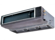 Сплит-система Dantex RK-48KHM2N/RK-48HMNE