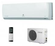 Сплит-система Electrolux EACS/I-11 HO/N3