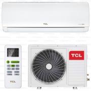 Сплит-система TCL Elite One TAC-07HRA/E1/TACO-07HA/E1