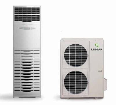 Сплит-система Lessar LS/LU-H60SEA4