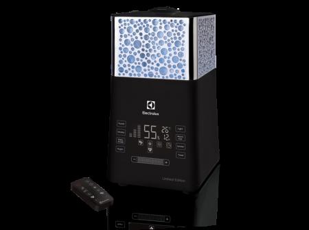 Увлажнитель воздуха Electrolux EHU-3710D