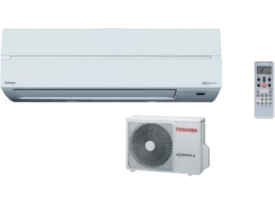Сплит-система Toshiba RAS-10SKV-E2