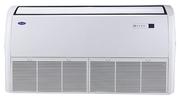 Сплит-система Carrier 42FTH0241001231/38HN0241123A