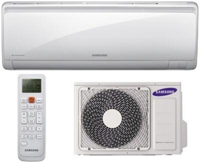 Сплит-система Samsung AQV09PSD