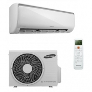 Сплит-система Samsung AQV09PSBN