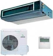 Сплит-система Lessar LS-H48DGA4/LU-H48UGA4-WM Pro