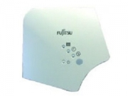 Fujitsu UTYLRHYB1 Комплект приемника стандартных ИК- сигналов(для кассетных внутренних блоков)