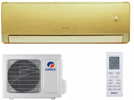 Сплит-система Gree Cozy Gold GWH12MB-K3NNB8A