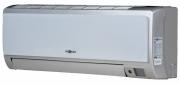 Сплит-система Hokkaido HKEI 275 XS/HCKI 275 XS