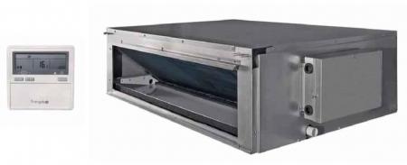 Сплит-система Energolux Duct SAD60D1-A/SAU60U1-A