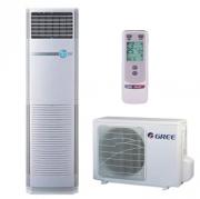 Сплит-система Gree Cooling Bay GVA60AD-M3NNA2A