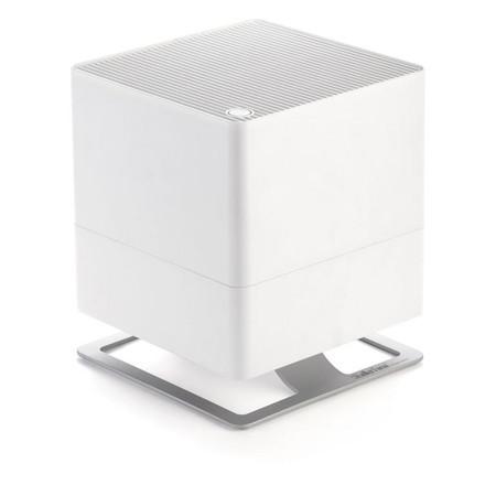 Увлажнитель воздуха Stadler Form Oskar White