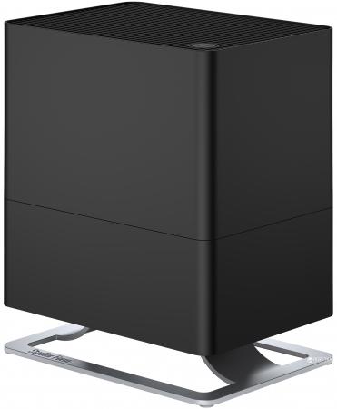 Увлажнитель воздуха Stadler Form Oskar little (черный)