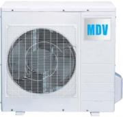 Внешний блок MDV MD4O-36HFN1