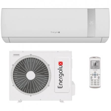 Сплит-система Energolux Bern SAS09BN1-AI/SAU09BN1-AI