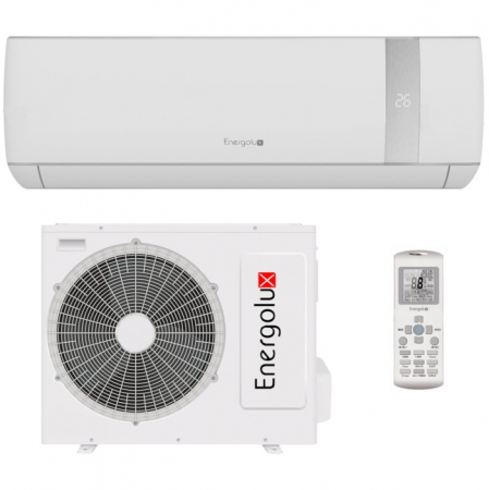 Сплит-система Energolux Bern SAS12BN1-AI/SAU12BN1-AI