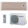 Сплит-система Airwell SX 24 DCI