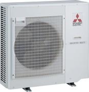 Внешний блок Mitsubishi Electric MXZ-4D83VA