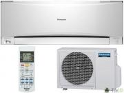 Сплит-система Panasonic CS-E28MKD/CU-E28MKD