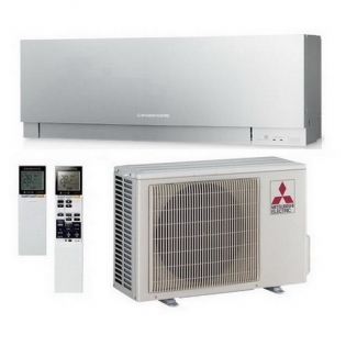 Сплит-система Mitsubishi Electric MSZ-EF42VES/MUZ-EF42VE