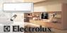 Сплит-система Electrolux EACS/I-09 HM/N3_15Y