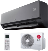 Сплит-система LG ArtCool AM09BP