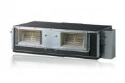 Сплит-система LG CB18