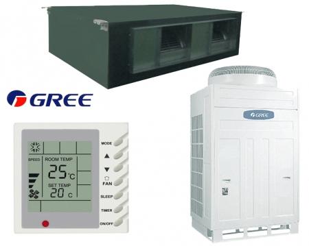 Сплит-система Gree FGR30/BNa-M