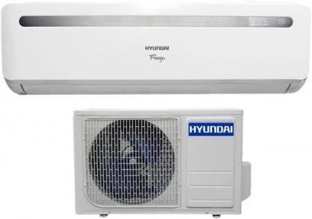 Сплит-система Hyundai Forsage H-AR1-12H-UI012