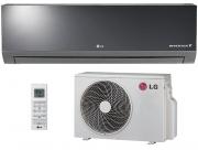 Сплит-система LG CA09AWR