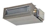 Сплит-система Mitsubishi Heavy Industries FDUM140VNXVF
