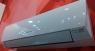 Сплит-система General Fujitsu ASHG07LLCC/AOHG07LLCC