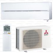 Тепловой насос Mitsubishi Electric MSZ-LN25VGV-ER1/MUZ-LN25VGHZ