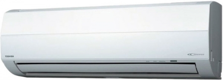 Внутренний блок Toshiba RAS-M07SKV-E