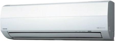 Внутренний блок Toshiba Toshiba RAS-M10SKV-E