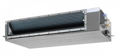 Сплит-система Daikin FDQ125C/RZQG125LV1