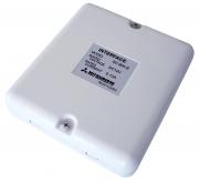 Сетевой интерфейс-адаптер для подключения проводного ПДУ и/или слаботочных систем SC-BIKN-E