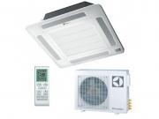 Сплит-система Electrolux EACO/EACС-36H/UP2/N3