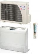 Сплит-система Airwell SXE 012