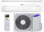 Сплит-система Samsung AR09HSSDRWKN