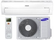 Сплит-система Samsung AR18HSFNRWKN